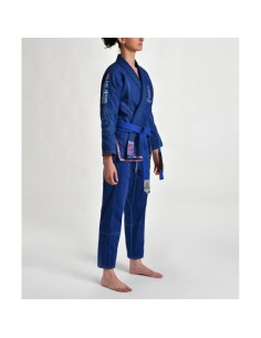 Gr1ps Ara Woman's Bjj Gi –...