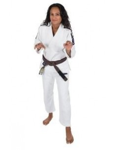 Basic 2.0 Womens Jiu Jitsu...