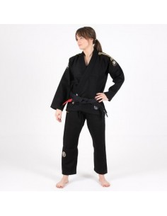 TATAMI Ladies Nova Absolute...
